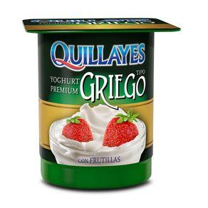 Yoghurt-Griego-Quillayes-frutilla-110-g