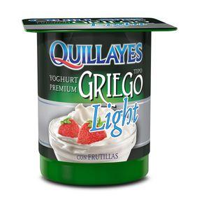 Yoghurt-Griego-Quillayes-light-frutilla-110-g