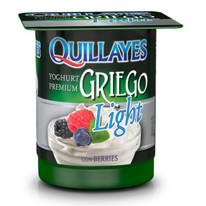 YOG-GRIEGO-LIGHT-QUILLAYES-110-BERRIES