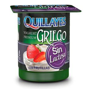 Yoghurt-Griego-Quillayes-sin-lactosa-frutilla-110-g