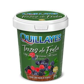 Yoghurt-Quillayes-trozos-berries-pote-800-g