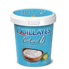 Yoghurt-Quillayes-natural-0--pote-800-g