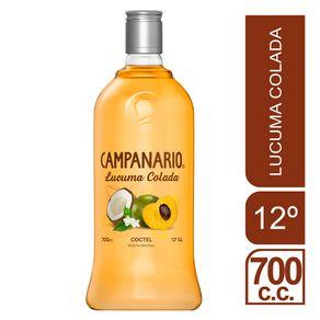Coctel-Campanario-lucuma-colada-700-cc