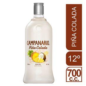 Piña-colada-Campanario-700-cc