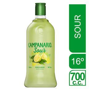 Pisco-sour-Campanario-700-cc