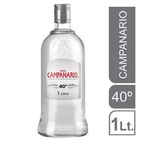 Pisco-Campanario-Blanco-Botella-1-Lt.