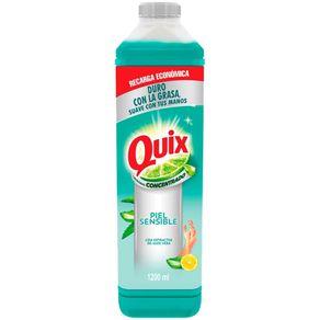 Lavalozas-Quix-piel-sensible-aloe-limon-1.2-L