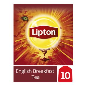 Te-Lipton-english-breakfast-10-bolsitas