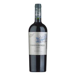 Vino-Casas-Del-Bosque-gran-reserva-cabernet-sauvignon-750-cc
