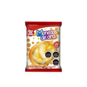 Monedas-de-oro-chocolate-Dos-en-Uno-20-un