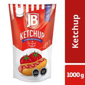 Ketchup-JB-doy-pack-1-Kg