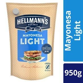 Mayonesa-Hellmann-s--light-doy-pack-950-g