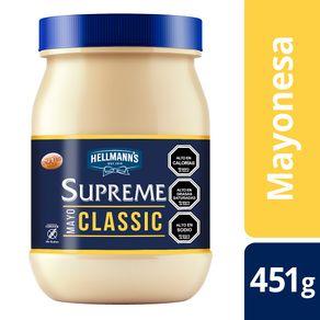 Mayonesa-Hellmann-s-Supreme-frasco-451-g