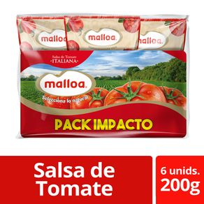 Pack-Salsa-de-tomate-Malloa-italiana-6-un-de-200-g