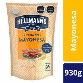 Mayonesa-Hellmann-s-doy-pack-930-g