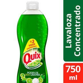 Lavaloza-Quix-poder-desengrasante-limon-750-ml
