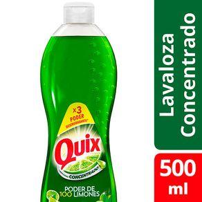 Lavaloza-Quix-poder-desengrasante-limon-500-ml