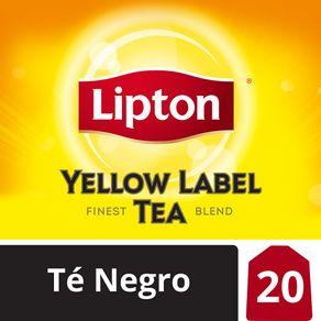 Te-Lipton-Yellow-Label-20-bolsitas