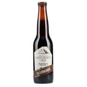 Cerveza-Volcanes-del-Sur-chocolate-botella-350-cc