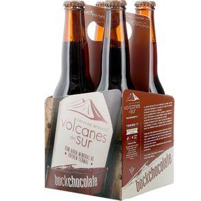 Pack-cerveza-Volcanes-del-Sur-chocolate-4-un-de-350-cc