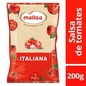Salsa-de-tomate-Malloa-italiana-200-g-