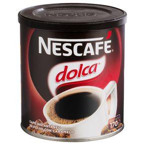 Cafe-Nescafe-Dolca-lata-170-g