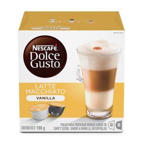 Capsulas-Nescafe-Dolce-Gusto-Vainilla-16-un-de-12-g-