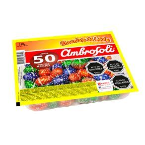 Huevitos-chocolate-Ambrosoli-bandeja-50-un