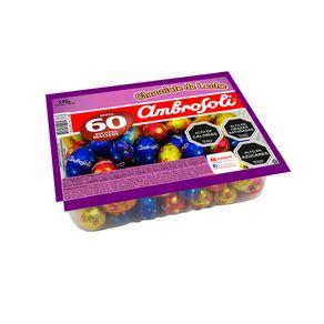 Huevitos-chocolate-Ambrosoli-bandeja-60-un
