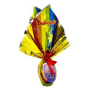 Huevo-chocolate-Ambrosoli-1-un-130-g