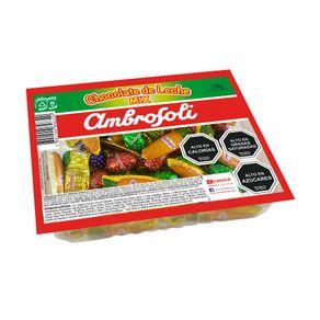 Mix-huevitos-conejitos-y-zanahorias-chocolate-Ambrosoli-bandeja-130-g-