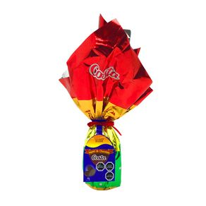 Huevo-chocolate-Costa-con-sorpresa-1-un-85-g