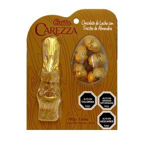 Chocolate-Carezza-Costa-mix-pascua-103-g-