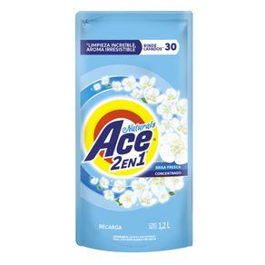 Detergente-liquido-Ace-concentrado-doypack-1.2-L