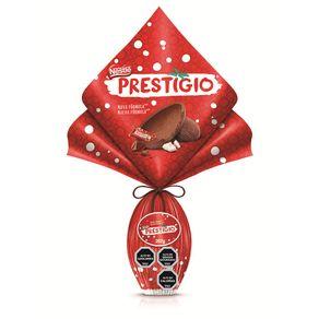 Huevo-chocolate-Prestigio-Nestle-1-un-207-g