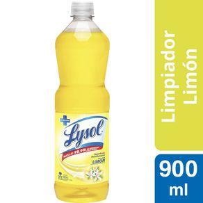 Limpiador-de-piso-Lysol-limon-900-ml