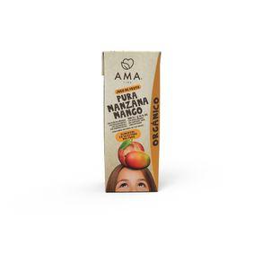 Jugo-organico-Ama-manzana-mango-tetra-200-ml