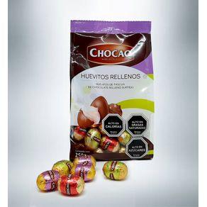 Huevitos-chocolate-Chocao-surtido-bolsa-250-g