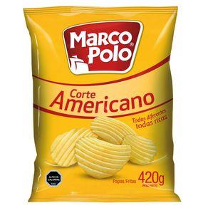 Papas-fritas-Marco-Polo-corte-americano-bolsa-400-g