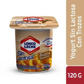 Yoghurt-Loncoleche-sin-lactosa-trozos-durazno-120-g