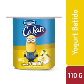 Yoghurt-Calan-semidescremada-vainilla-110-g
