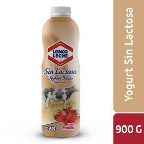 Yoghurt-Loncoleche-sin-lactosa-frutilla-botella-1-L