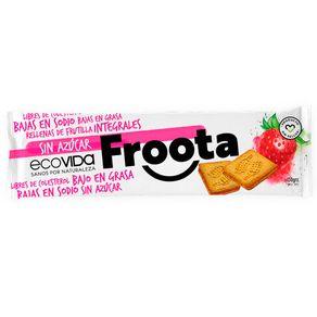 Galletas-Ecovida-Emparedado-frutilla-150-g-
