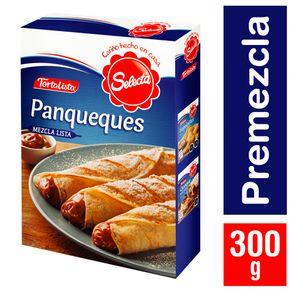 Tortalista-Selecta-panqueques-300-g