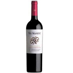 Vino-Viu-Manent-reserva-cabernet-sauvignon-750-cc