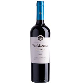 Vino-Viu-Manent-reserva-merlot-750-cc