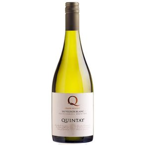 Vino-Quintay-sauvignon-blanc-750-cc