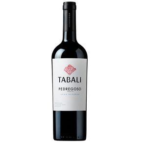 Vino-Tabali-reserva-merlot-750-cc