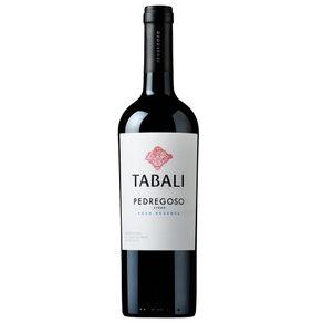Vino-Tabali-reserva-syrah-750-cc