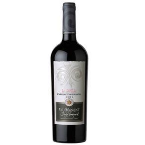 Vino-Viu-Manent-single-cabernet-sauvignon-750-cc